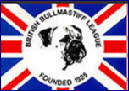 British Bullmastiff League