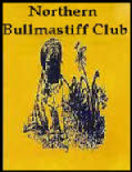 Northern Bullmastiff Club