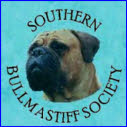 Southern Bullmastiff Society Welfare